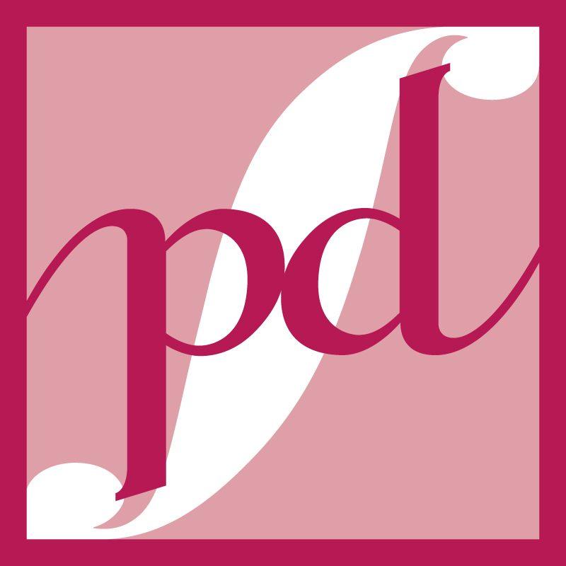 Fonds Pascal Decroos voor Bijzondere Journalistiek