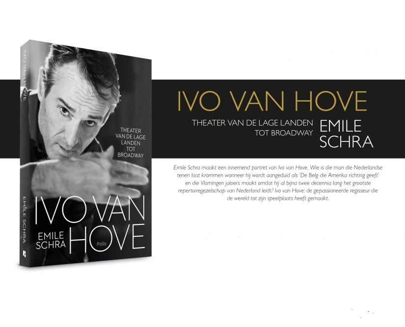 2018_U_Ivo Van Hove