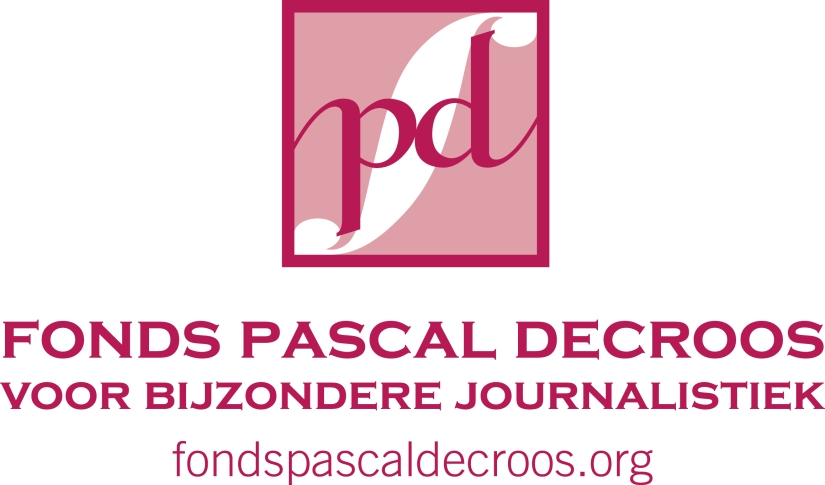 logoFondsPascalDecroos