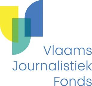 Logo_VJF_CMYK