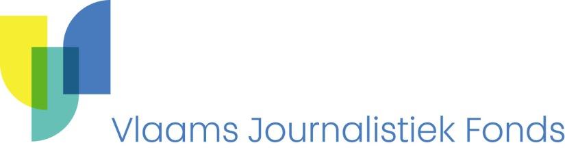 Logo_VJF_Liggend_CMYK