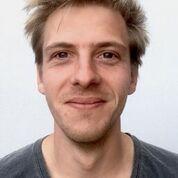 Maarten Bernaerts