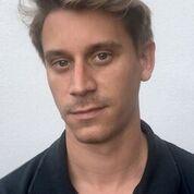 Maarten Stuyck