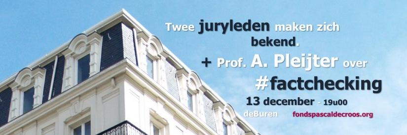 banner twitter evenement
