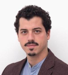 Carlos Roth