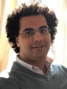 Mahmoud Elsobky1