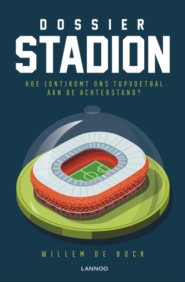 cover dossier stadion